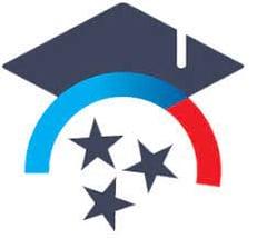 Tennesse HOPE Scholarship Logo